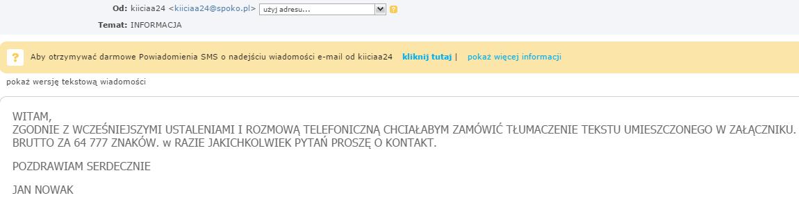 konczenie_maili4