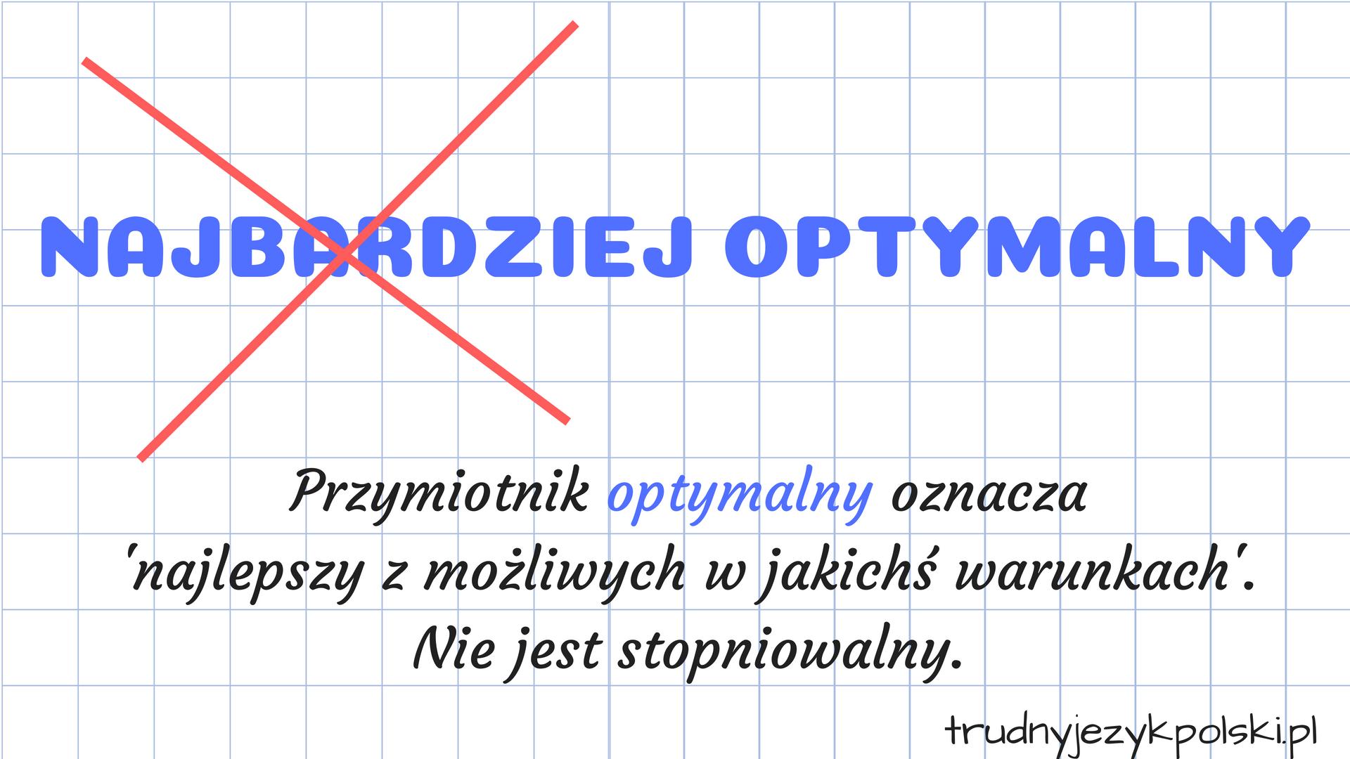 naj_optymalny