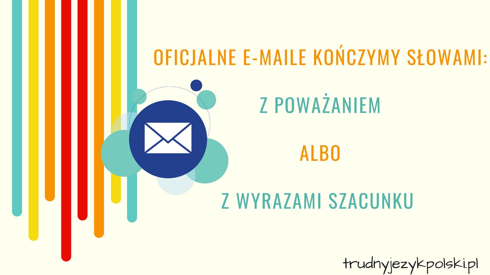 zakonczenie_maili.jpg