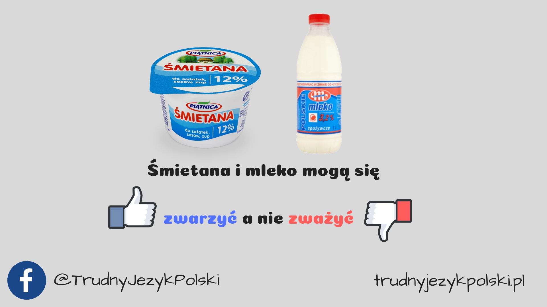 smietana_mleko
