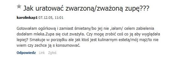 zwarzona_zwazona