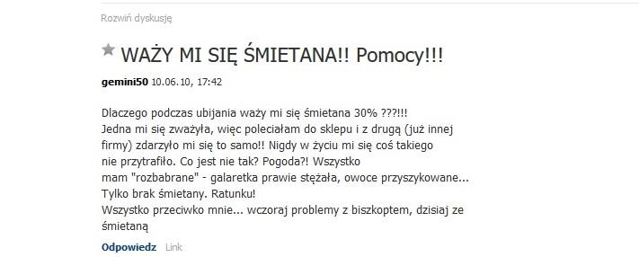 zwazona_smieta