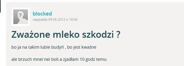 zwazone_mleko